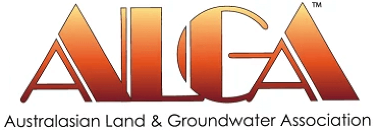 Australian Land and Groundwater Association