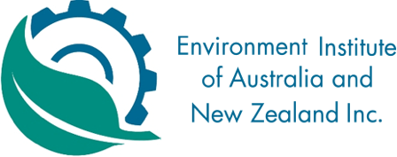 environmental-institute-of-australia-and-new-zealand