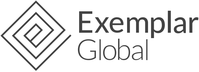 exemplar-global-qsa-rab@2x