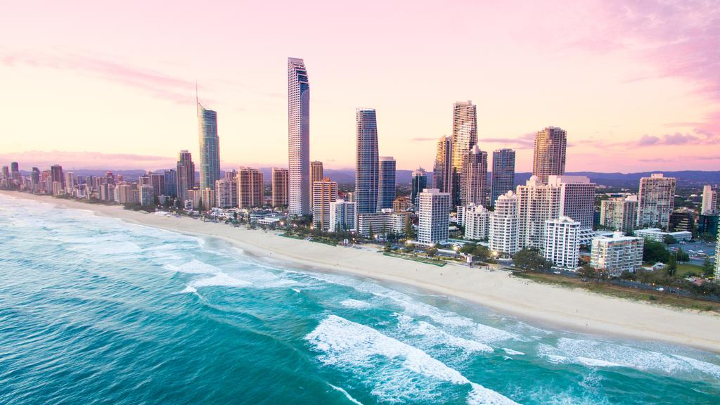 Gold Coast Environmental Consultants